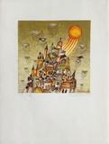 Albatre Samletrykk av Francoise Deberdt