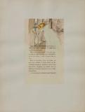 Dessins : La fille Elisa I Lámina coleccionable por Henri de Toulouse-Lautrec