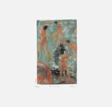 Ronde Limited Edition by  Lou G. (Lupita Gorodine)