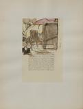 Dessins : La fille Elisa III Lámina coleccionable por Henri de Toulouse-Lautrec