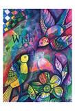 Motivazione Poster di Pam Varacek