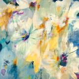 Mirage Prints by Jill Martin