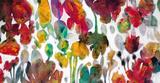 A New Earth Posters av Elizabeth Jardine