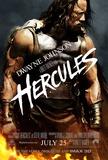 Hercules Plakater