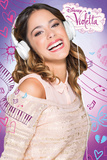 Violetta Posters