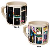 Great Gays Mug Mug