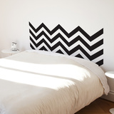 Kosterhavet Black Wall Decal Wall Decal