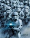 Star Wars - Stormtroopers Posters