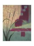 River Plant Julisteet tekijänä Herb Dickinson