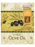 Olivet 1 Posters