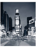 New York Times Square Posters