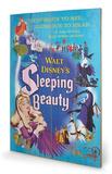 Sleeping Beauty - Glorious Treskilt