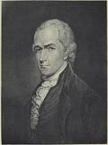 Alexander Hamilton Photographic Print by Archibald Robertson