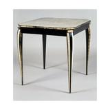 Art Deco Style Table Gicléetryck av Jacques-emile Ruhlmann