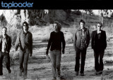 Toploader Pôsters