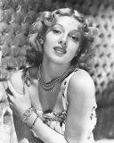 Lana Turner Fotografia