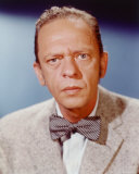 Don Knotts Fotografia