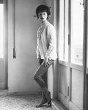 Elsa Martinelli Fotografia