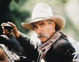 Sam Elliott Foto