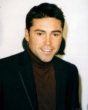 Oscar De La Hoya Fotografia