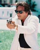 Don Johnson - Miami Vice Fotografía