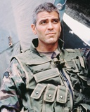 George Clooney - The Peacemaker 写真