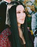 Cher Photo