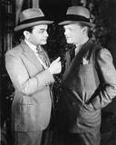 James Cagney Photo