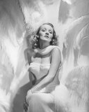 Marlene Dietrich Fotografia