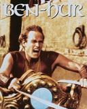 Ben-Hur Fotografia