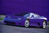 Bugatti Affiches