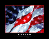 Libertà Stampe