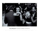 El Morocco, 1955 Posters par Garry Winogrand