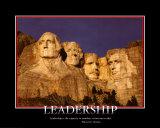 Leadership Arte