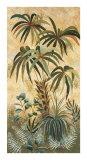 Victorian Tropics II Posters por Patricia Lynch