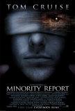 Minority Report Bilder