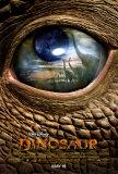 Dinosaur Plakater