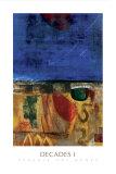 Decades I Arte por James Elliot
