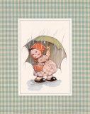 Looking for Summertime Poster av Mabel Lucie Attwell
