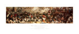 The Death of Nelson Prints by Daniel Maclise