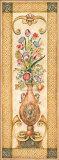 Eden's Botanical II Poster by  Augustine (Joseph Grassia)