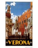 Verona Arte