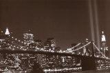 New York Affiches