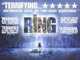 The Ring Posters
