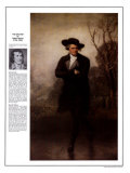 Masterworks of Art - The Skater Prints by Gilbert Stuart