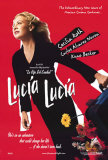 Lucia Lucia Posters