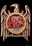 Slayer Plakater