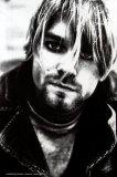 Kurt Cobain Pôsters