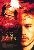 The Sin Eater Plakat