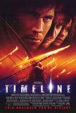 Timeline Plakater
